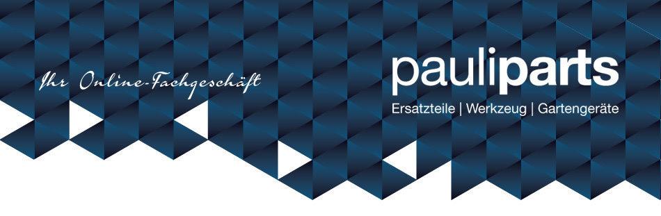pauli-parts