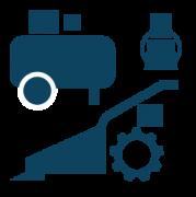 Geräte nach Hersteller