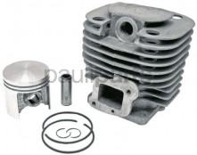 2-Takt Motorenteile