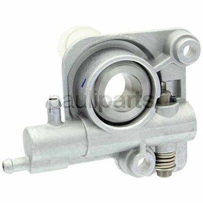 Pumpe 43700238330 CS 4400 Gewicht 44 g CS 510 CS 440 Echo Ölpumpe