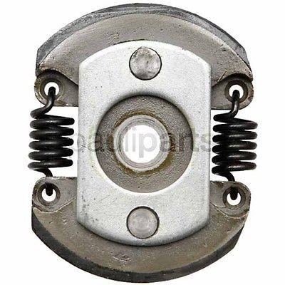 Wacker Kupplung, Gewicht 489 g, BS 600, BS 700, BS 702, Vergl.-Nr. 0086430
