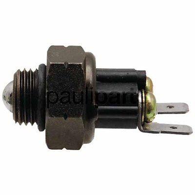 Sicherheitsschalter passend für Castel-Garden 119410603//1