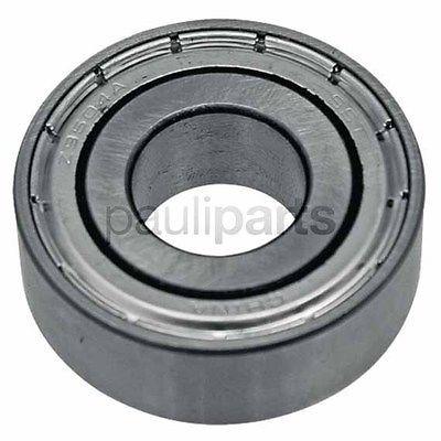 Höhe 14 mm diverse 91102-VA4-013 Außendurchmesser 47 mm Honda Lager