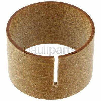 Agria Buchse, Außendurchmesser 25 mm, Innendurchmesser 23,1 mm, 02914