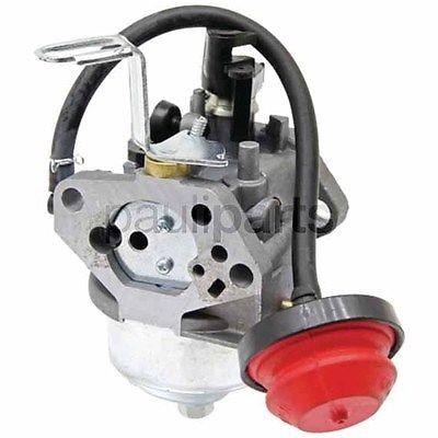 LONCIN Vergaser, Gewicht 339 g, LC 175 FDS, Vergleichsnummer 170020722-0001