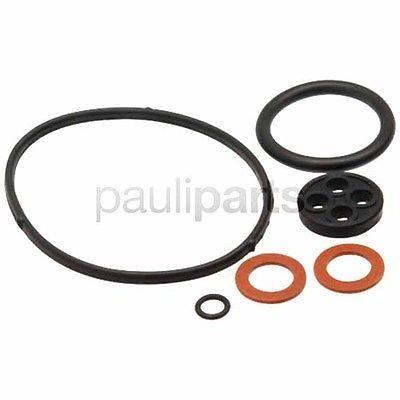 Honda Vergaserdichtsatz, Dichtsatz f. Vergaser, Gewicht 4 g, GX 390, GX 270