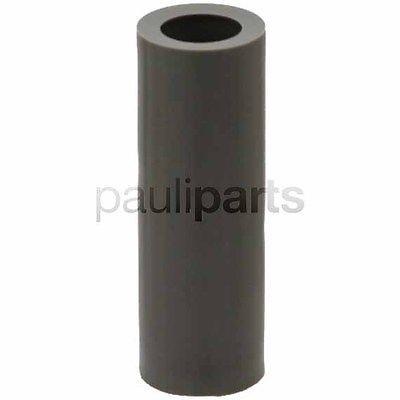 Wacker Buchse für Vibrationsstampfer, DPU 5045 H, DPU 6055, DPU 9070, DS 720