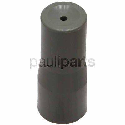 Wacker Buchse für Vibrationsstampfer, BS 60-2i, BS 60-4, BS 60-4 s, BS 600