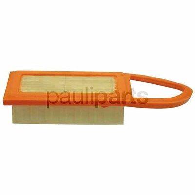Stihl Luftfilter, Filter f. 2-Takt Motorenteile, diverse, BR 500, BR 550, BR 600