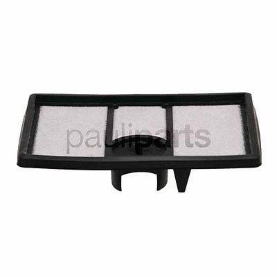 Stihl Zusatzfilter, Filter für 2-Takt Motorenteile, diverse, TS 700, TS 800