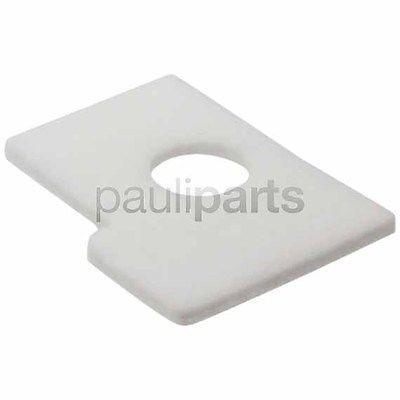 Stihl Luftfilter, Filter für 2-Takt Motorenteile, MS 170, MS 180, 1130 124 0801