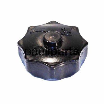 Wacker Kraftstofftankdeckel, Tankdeckel für Kraftstoff, BS 500, BS 52 Y, BS 600