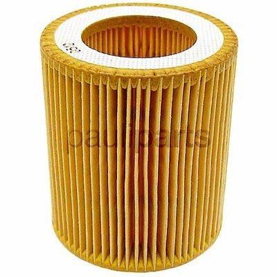 AS Luftfilter, Filter, Höhe 68 mm, Außendurchm. 60 mm, 480/2T-Kat Heckauswurf