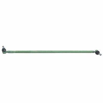 Lenkstange für Deutz, fest, 855 mm Länge, Typ: D 30 (Deutz-Fahrzeuge)