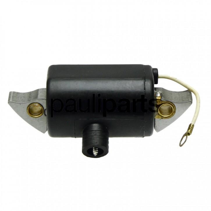 MAG Zündspule, LA 54 mm, 1026, 1029, Vergl.Nr.: Bosch 2204211044, 2204211043