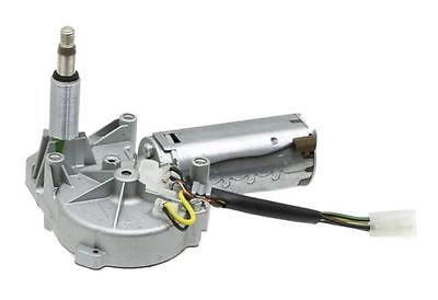 Wischermotor für Fendt, 926, 930, GT 370, 380, Xylon 520, 522, 524