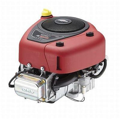 Briggs & Stratton Motor 4155 Intek AVS, 15,5 PS für Rasentraktoren, Aufsitzmäher