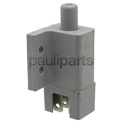 Murray Magnet-Schalter 24285 745000MA 21261 Minus auf d 12V Montagefuß
