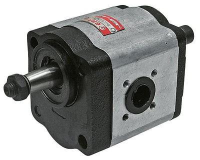 Hydraulikpumpe für Deutz Fahr D 7007, 7207, 7807, DX 3.10, Intrac 2002, 2003,..