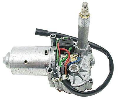 Wischermotor für John Deere, AL34843, rechts, 1640, 2040, 2140, 3040, 2250, 2450