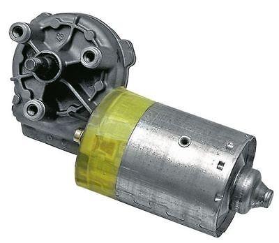 Wischermotor für Case IH, 3401302R93 495, 595, 695, 795, 895, 685, 885, 743, 844