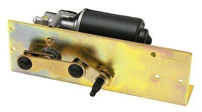 Wischermotor für John Deere, RE151494, 6110, 6210, 6310, 6410, 6510, 6610, 6810