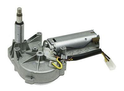 Wischermotor für Fendt, GT 350, 360, 365, 370, 380, 390, 395