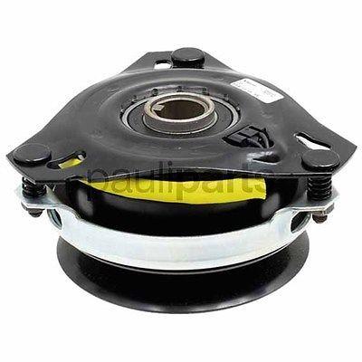 John Deere Magnetkupplung, Wellendurchmesser 25,4 mm, LX 178, LX 186, LX 188