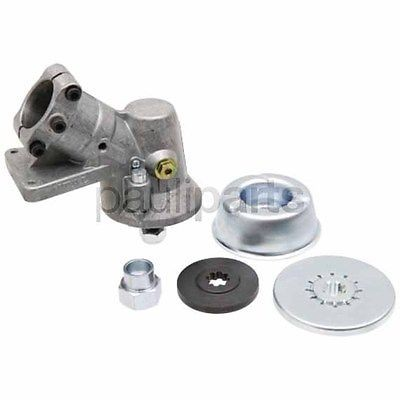 Efco Winkelgetriebe, 8420, 8460, 8510, 8510 BOSS, 8530, 8550 BOSS, 61112072