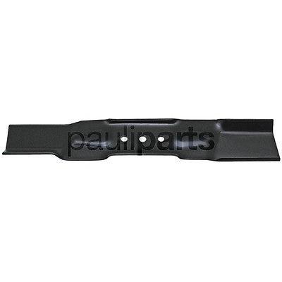 Toro Rasenmäher Messer Ersatzmesser 476 mm, für 20910, 20911B, 20912B, 20915