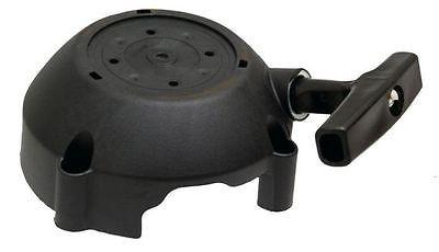 Reversierstarter, Starter für Stihl Blasgerät, BR500, BR550, BR600