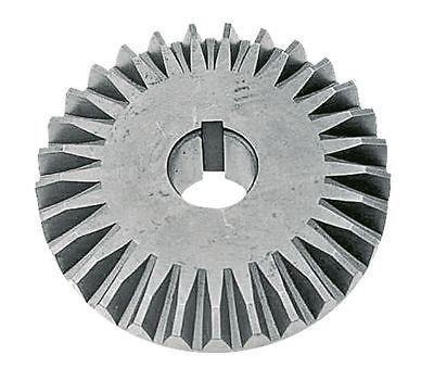 Kegelrad für Deutz Fahr Kreiselmähwerk KM 3.23S, Hauptrahmen, ST-45, 29 Zähne