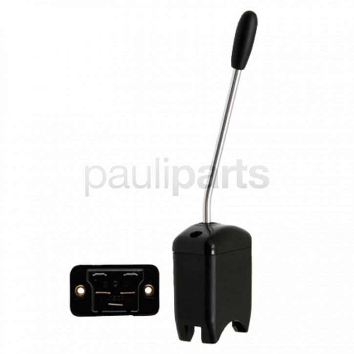 Blinkschalter, Schalter passend für Linde, 0009732612, H 35, H 20, H 12