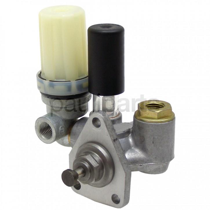 Förderpumpe, Pumpe, passend für Still, 0142337, diverse Typen