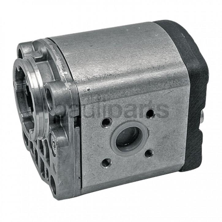Hydraulikpumpe, Pumpe, passend für Still, 0522394, diverse Typen