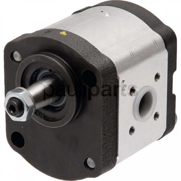 Hydraulikpumpe, Pumpe, passend für Still, 0522597, diverse Typen