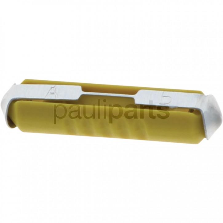 Sicherung, passend für Jungheinrich, 28501340, EJB12 02,EKC 20 01, EKE 20L 05