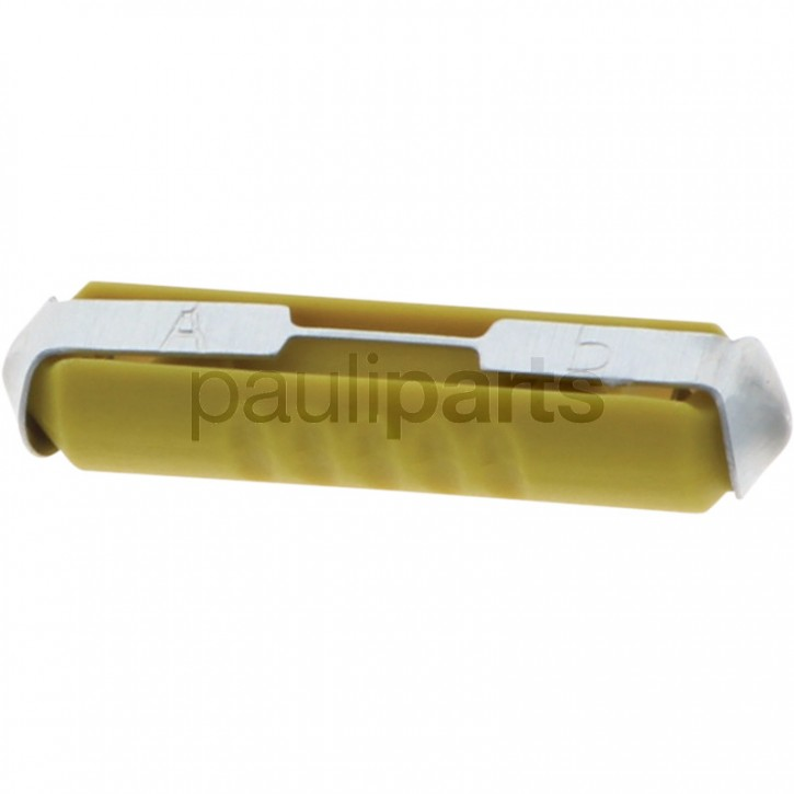 Sicherung, passend für Jungheinrich, 28501340,ERP25 TEE 01,ERP30 TEE 01