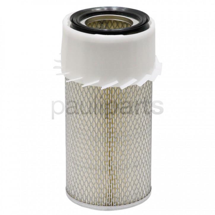 Luftfilter, Filter, passend für Linde, Vergl.-Nr. 0009831052, diverse Typen