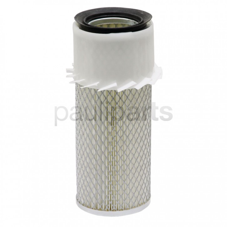 MANN Luftfilter, Filter, passend für Still, 5418196, M15 (7111, 7117)