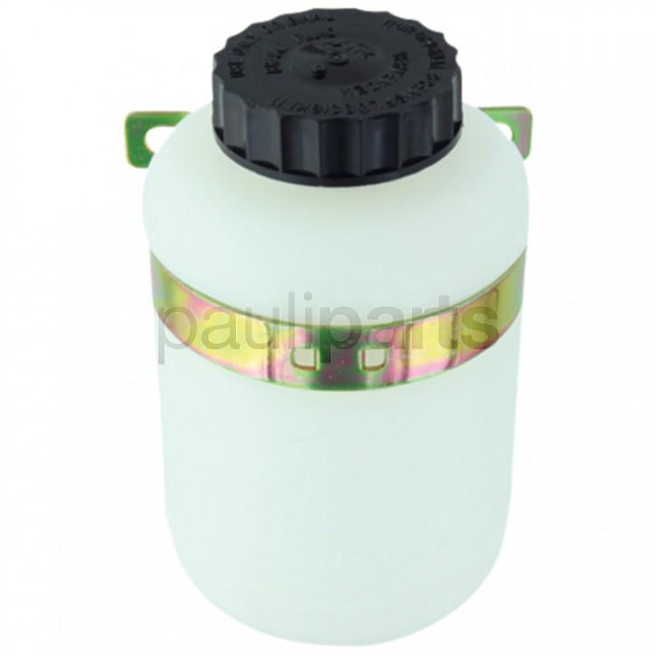 FTE Behälter, passend für Toyota/BT, 26154, SRE 135L, SRE 160