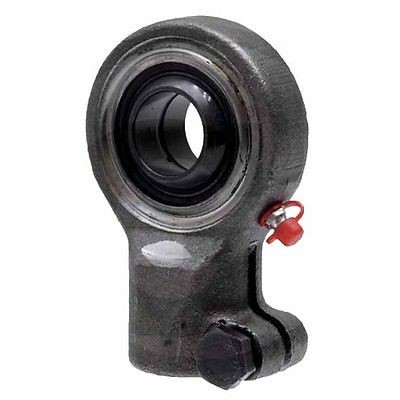 Gelenkauge für Steyr, Durchmesser 25 mm, M24 x 1,5, 9078, 9086, 137700470144