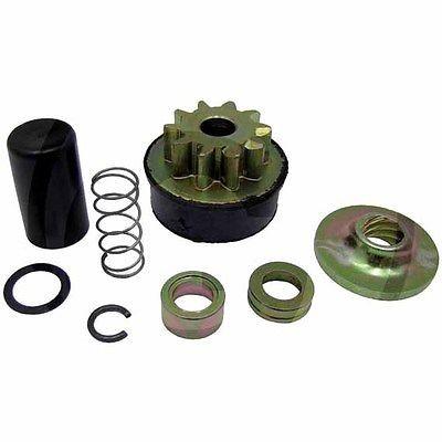 Kohler Reparatursatz f. Anlasser, 10 Ritzel, diverse, K 241, K 301, K 321, K 341