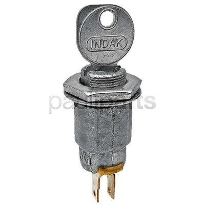 Rover Zündschloss mit Zündschlüssel, diverse, Vergleichsnummer A03560