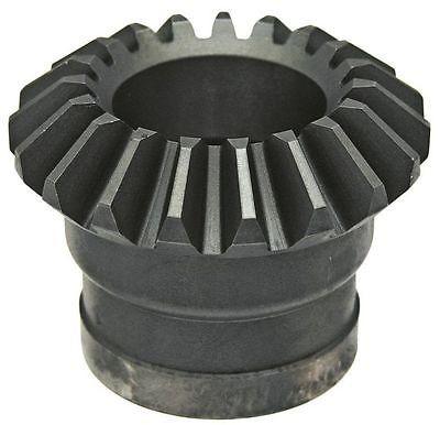 Kegelrad für Deutz Fahr Kreiselmähwerk KM 4.30FS, Hauptrahmen, XD-4, 19 Zähne