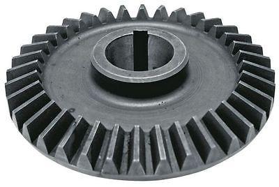 Kegelrad für Deutz Fahr Kreiselmähwerk KM 4.30FS, Getriebe, YF-27, 36 Zähne
