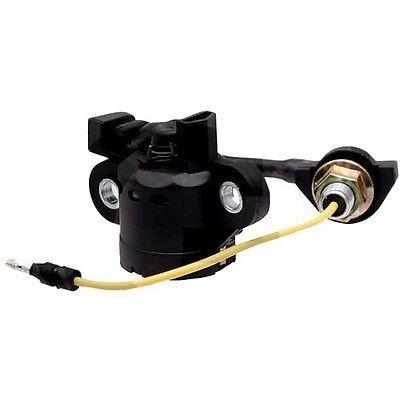 Honda Ölwarneinheit Gewicht 152 g 15520-ZE3-003 GX 340 Warneinheit