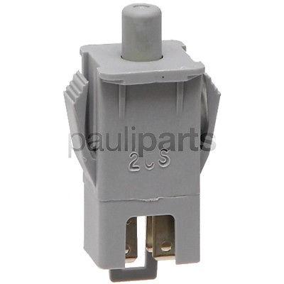 Z44 Pinto MTD Sicherheits-Schalter Z42 404 Z54 Z48 Schließer-Öffner