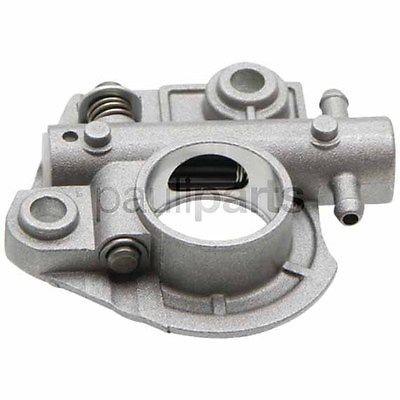 Echo Ölpumpe, Pumpe, Gewicht 38 g, CS 3400, CS 3450, 43700239130