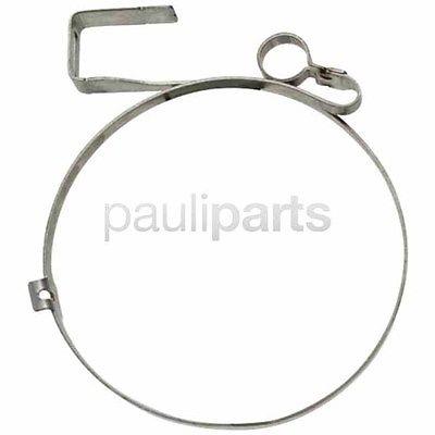 Shindaiwa Bremsband, Gewicht 16 g, 285S, 352S, 488, 488 P, C328000130